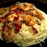 Włoska kuchnia – prostota ale przede wszystkim radość z spożywania