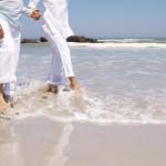 Aktywność fizyczna dla dam, informacje i zasady jak dobrze je robić