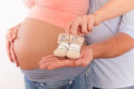 Niepłodność u pań oraz mężczyzn, komplikacje z zajściem w ciążę