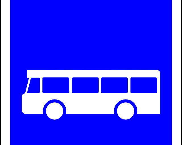 Odjazdy między krajami czy musimy podróżować osobistym środkiem transportu?