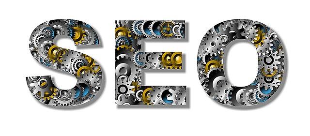 Znawca w dziedzinie pozycjonowania stworzy należytametode do twojego biznesu w wyszukiwarce.